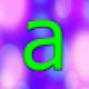 ajc31
