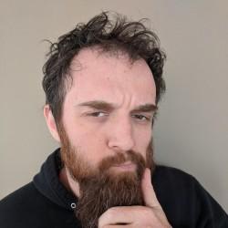 Dan Leibson's avatar