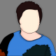 Austin_And_Gaming's avatar