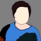 View AustinAndGaming's Profile