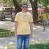 Dragos Moldovan