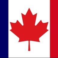 Canadalentin