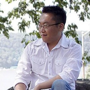 Tony Gwon's picture