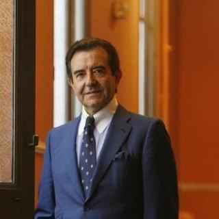 El Blog de Enrique Cornejo