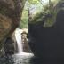 TheZ3ro's avatar