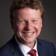 Paul van Winden