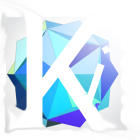 View KICKXopher's Profile