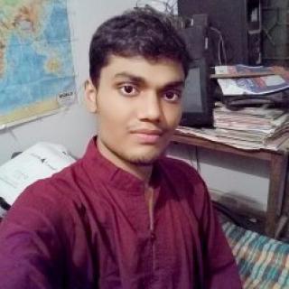 Pankaj Anand