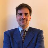 Avatar di Dr. Roberto Sorrentino
