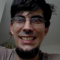 52b934a5b8d040452be17b17fad869c4?s=200&d=https%3a%2f%2fstatic.teamtreehouse.com%2fassets%2fcontent%2fdefault avatar