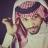 احمد الشبيب