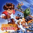 Gunstar-xXx-Hero