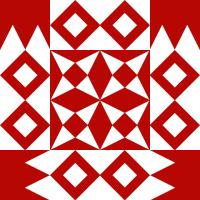 gravatar for shaikhainiya2001