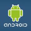 Аватар пользователя 4idroid