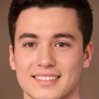 Photo of aamritri