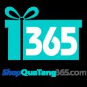 Shop Quà Tặng 365