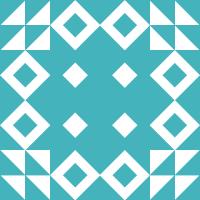 gravatar for qliu7