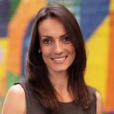avatar of author: Abigail Koch