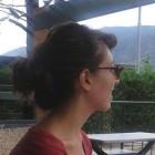 Photo of Michela Del Zoppo