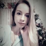 Анастасия Талах