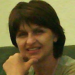 Аватар (Валентина)