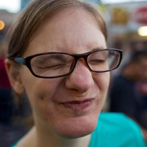 Melissa Sue's picture