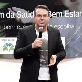 Luis Henrique de Souza