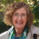 Bette Stevens