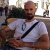 Francesco Simoncelli