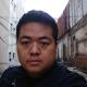 ykzhao