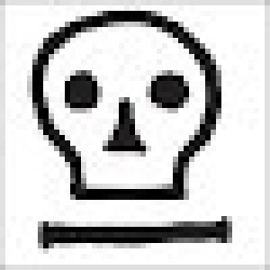 graveface at Discogs