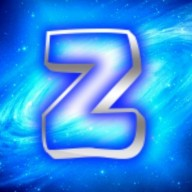 gammazone