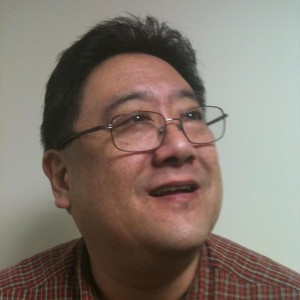 Profile picture for James Watari