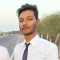 Avatar Of Rahul Singh