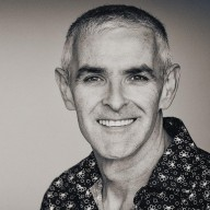 Dennis Guichard