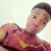 Chukwuma Ogbonna