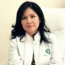 Dra. Sonia Díaz Pérez