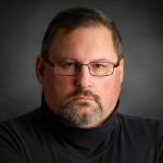Dana Epp – Mirror of his SilverStr Blog