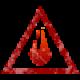 triadfire