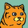 Tjoffsan's avatar