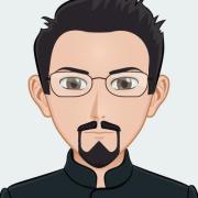 Photo of مصعب الجهضمي