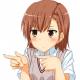 HreyGnum's avatar