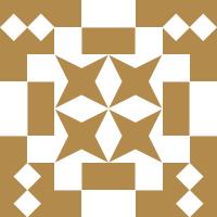 gravatar for akashvish5486