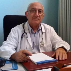 Dr. Giovanni Defilippo - Medico