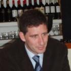 Carlos Águila