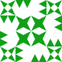 wiewowas's gravatar image