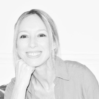 MARIA CASANOVA diseñadora