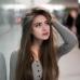 Alina Jacob