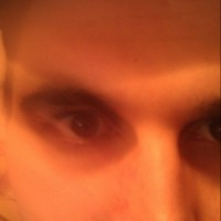 Avatar of Yannick Gauthier