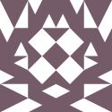 Immagine avatar per Sole
